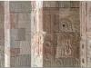 20130430-meksyk-teotihuacan-49