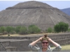 20130430-meksyk-teotihuacan-52