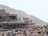 20130430-meksyk-teotihuacan-62
