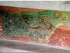 20130430-meksyk-teotihuacan-64
