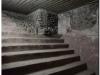 20130430-meksyk-teotihuacan-67b