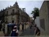 20130430-meksyk-teotihuacan-75