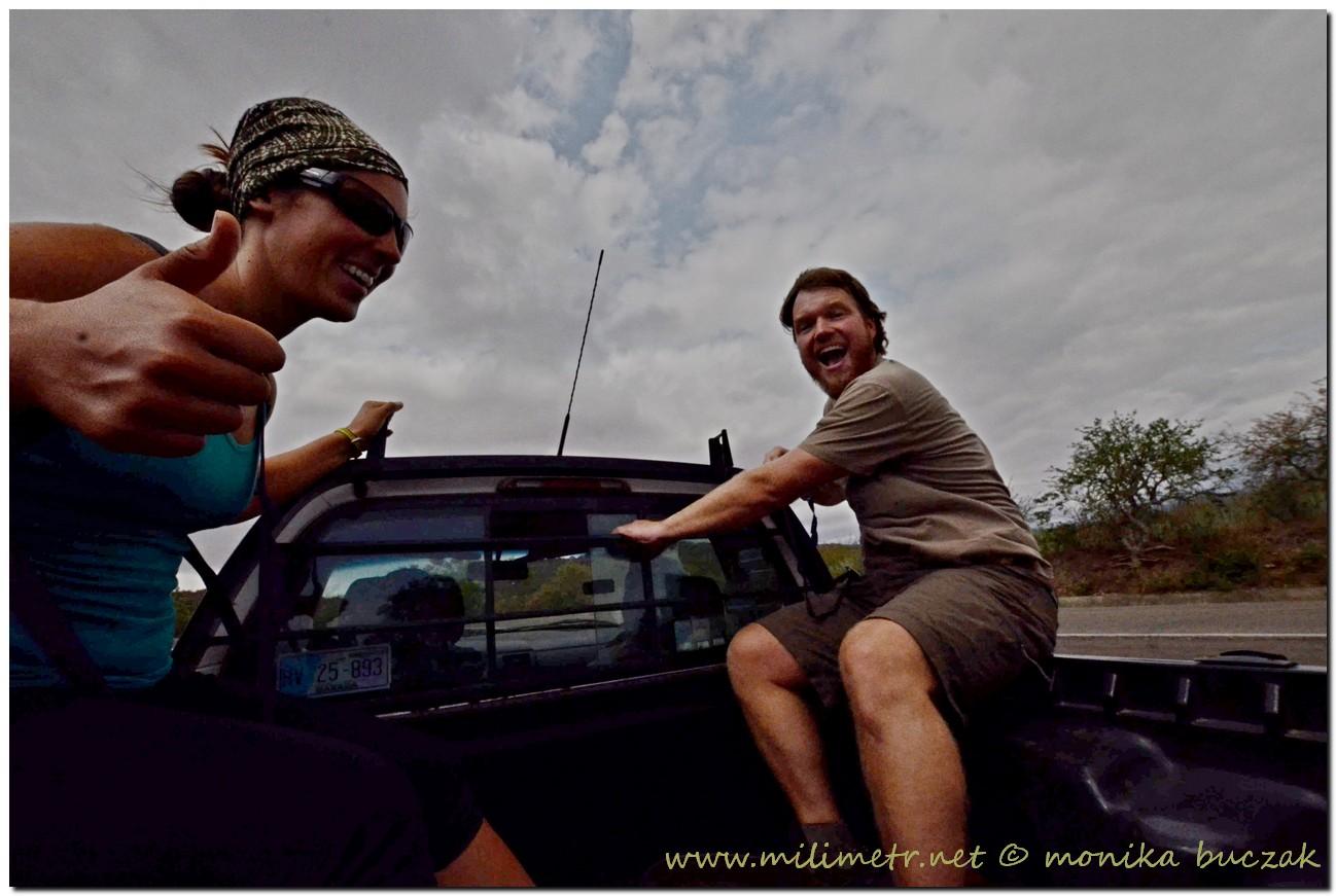 20130503-meksyk-oaxaca-monte-alban-1
