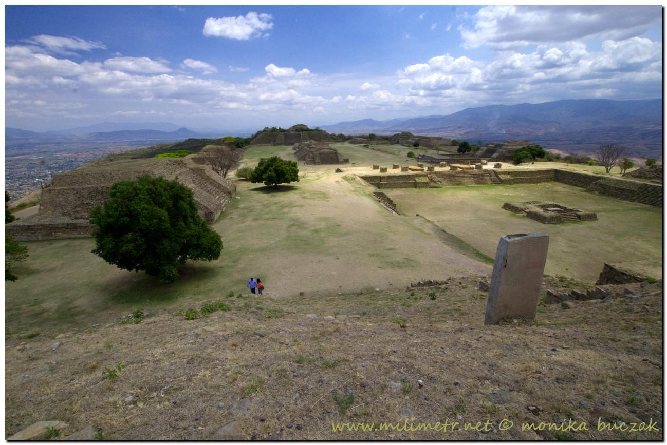 20130503-meksyk-oaxaca-monte-alban-77