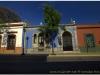 20130501-meksyk-oaxaca-8