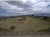 20130503-meksyk-oaxaca-monte-alban-23