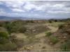 20130503-meksyk-oaxaca-monte-alban-31