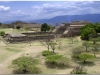20130503-meksyk-oaxaca-monte-alban-59