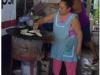 20130509-meksyk-chetumal-kohunlich-40