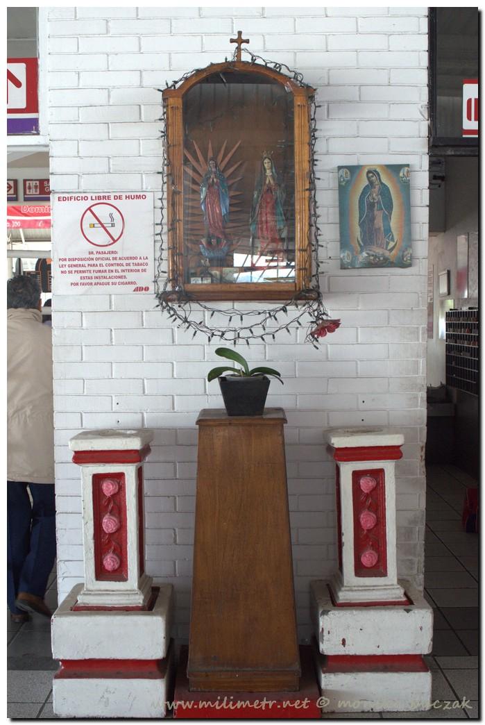 20130515-meksyk-gdzies-w-drodze-do-meksyku