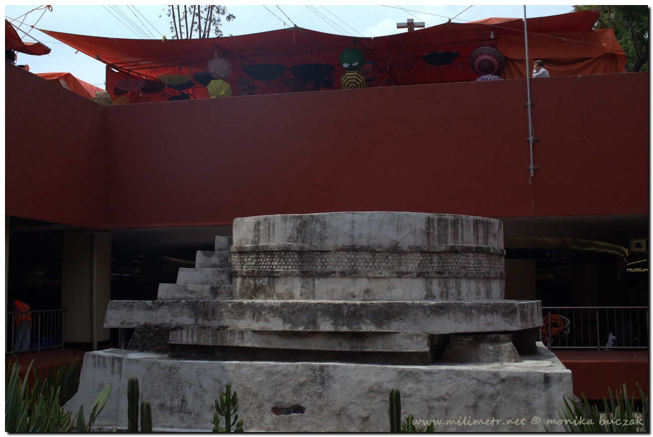20130516-meksyk-meksyk-28