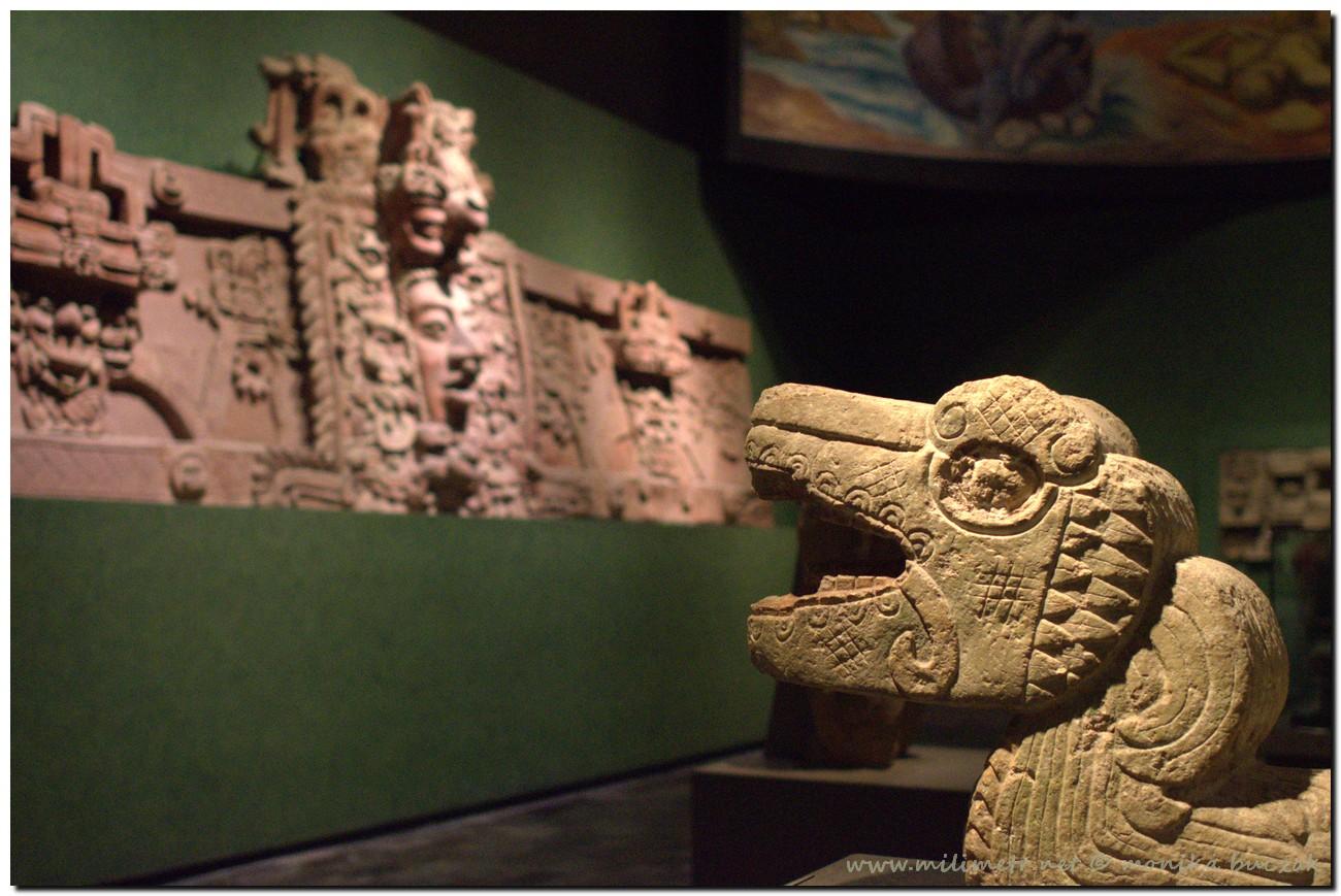 20130516-meksyk-meksyk-61