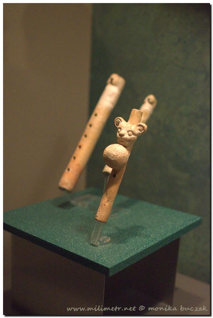 20130516-meksyk-meksyk-muzeum-antropologiczne-12