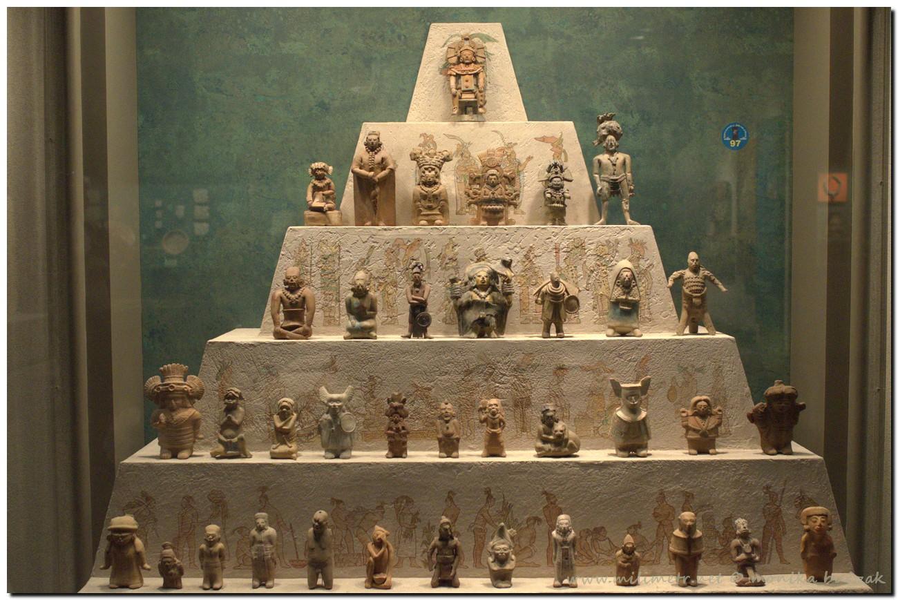 20130516-meksyk-meksyk-muzeum-antropologiczne-23