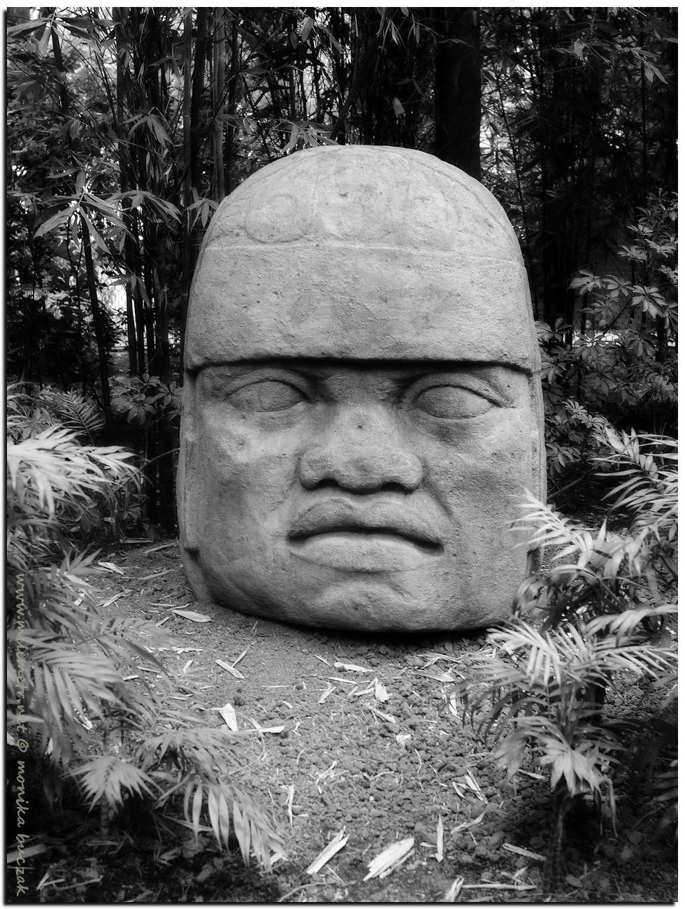 20130516-meksyk-meksyk-muzeum-antropologiczne-37
