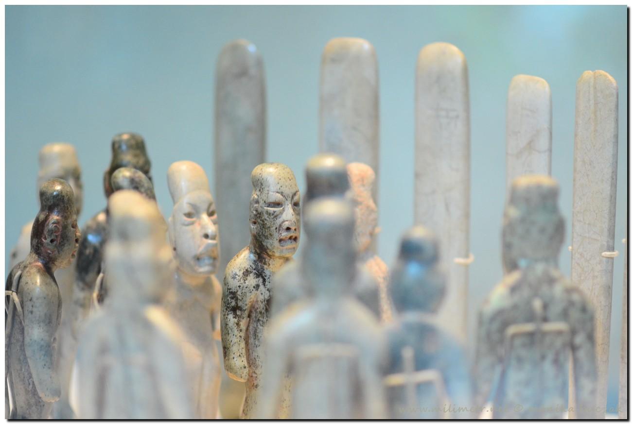 20130516-meksyk-meksyk-muzeum-antropologiczne-44