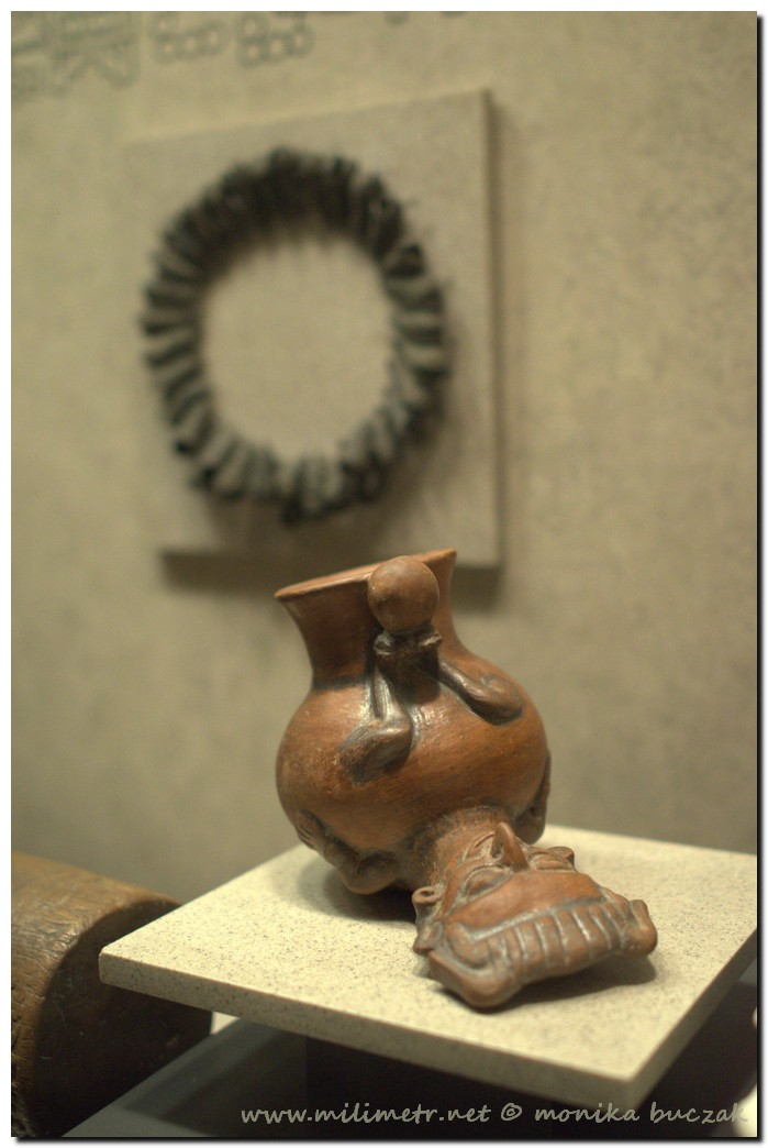 20130516-meksyk-meksyk-muzeum-antropologiczne-59
