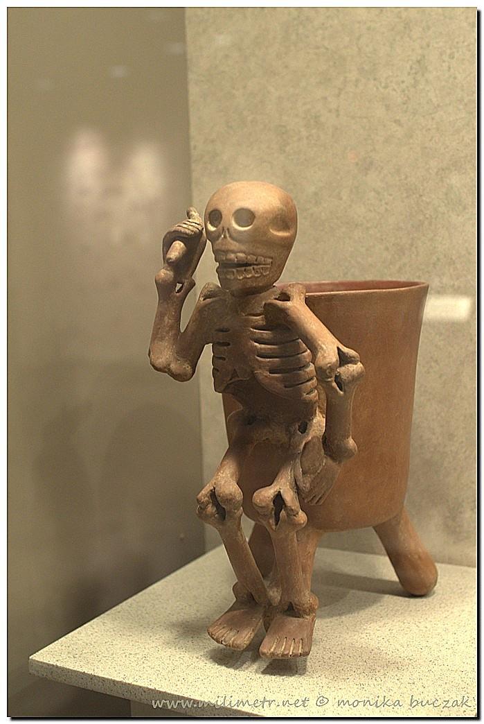 20130516-meksyk-meksyk-muzeum-antropologiczne-61