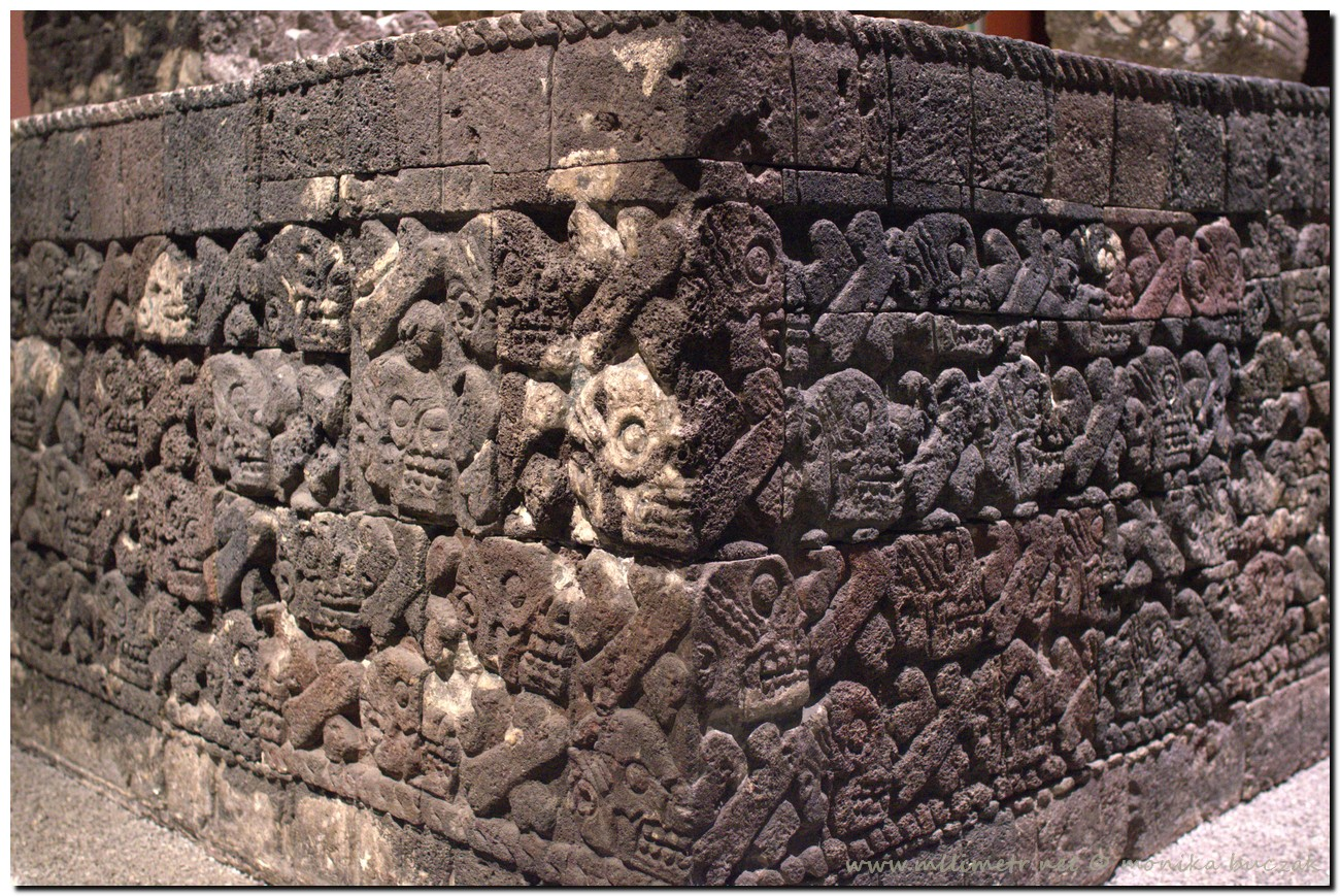 20130516-meksyk-meksyk-muzeum-antropologiczne-81