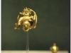 20130516-meksyk-meksyk-muzeum-antropologiczne-1