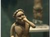 20130516-meksyk-meksyk-muzeum-antropologiczne-28