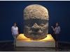 20130516-meksyk-meksyk-muzeum-antropologiczne-55