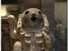 20130516-meksyk-meksyk-muzeum-antropologiczne-66