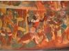 20130516-meksyk-meksyk-muzeum-antropologiczne-8