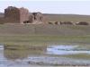 20050902-erdenedalay-khukh-burd-sum-13