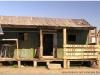 20050902-erdenedalay-khukh-burd-sum-4