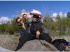 20050904-turk-kazach-35