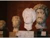 louvre-heads-2