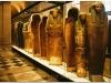 louvre-mummies