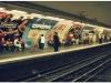 par-metro-opera