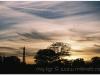 par-sunset