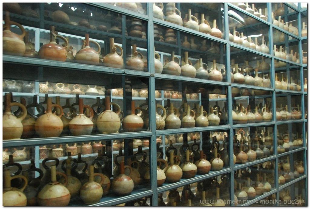 peru-20070723-lima-museo-larco-17