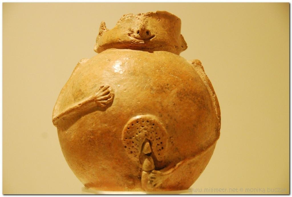peru-20070723-lima-museo-larco-35