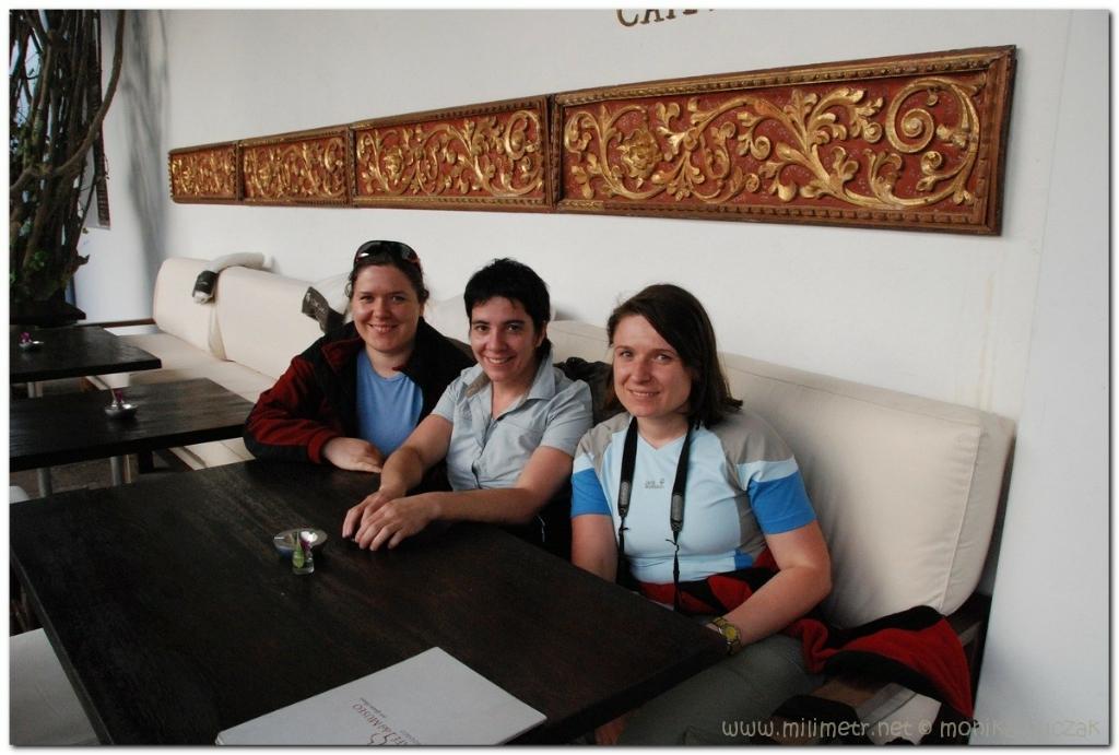peru-20070723-lima-museo-larco-36