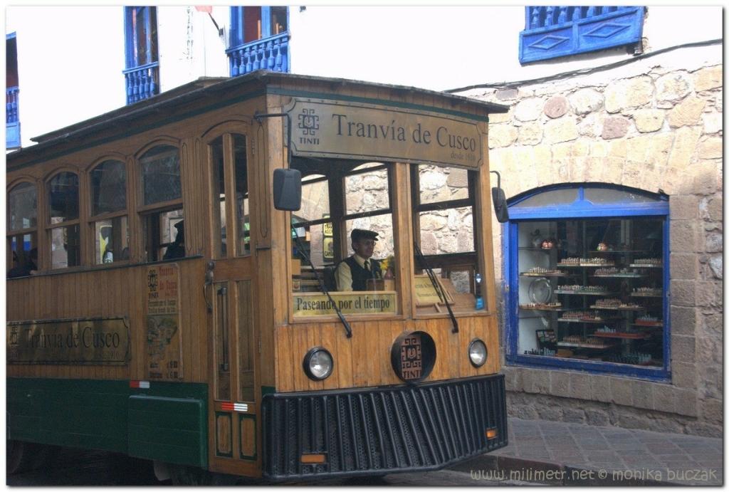 peru-20070724-cuzco-29