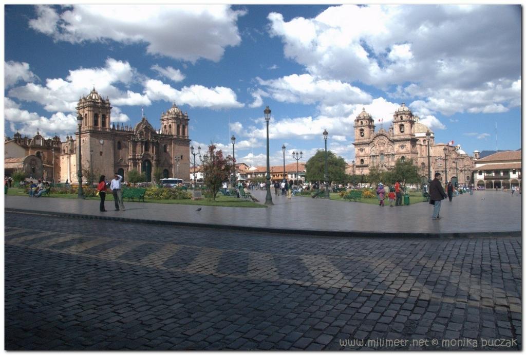 peru-20070724-cuzco-45