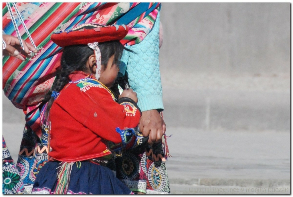 peru-20070724-cuzco-79_cr