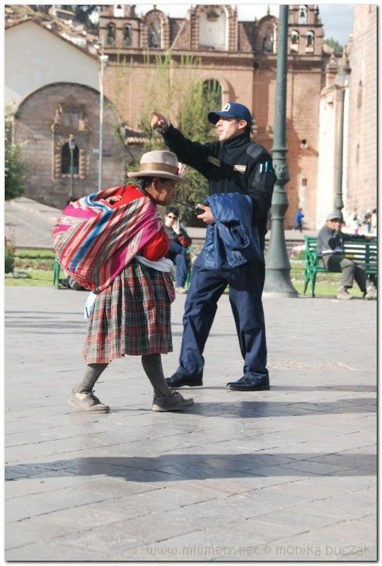 peru-20070724-cuzco-85