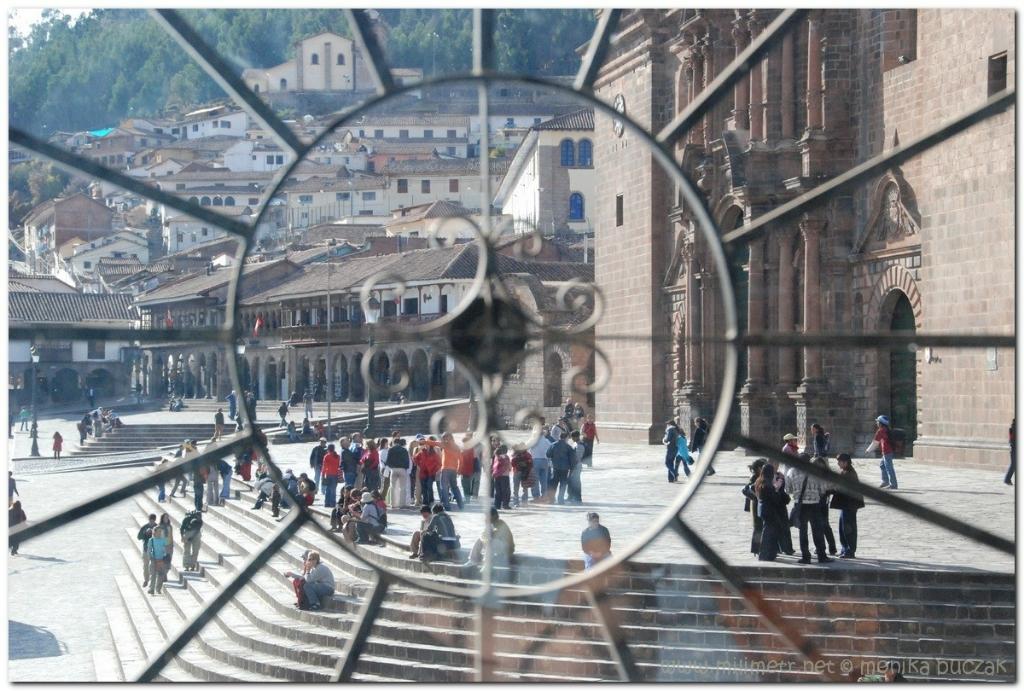 peru-20070724-cuzco-99