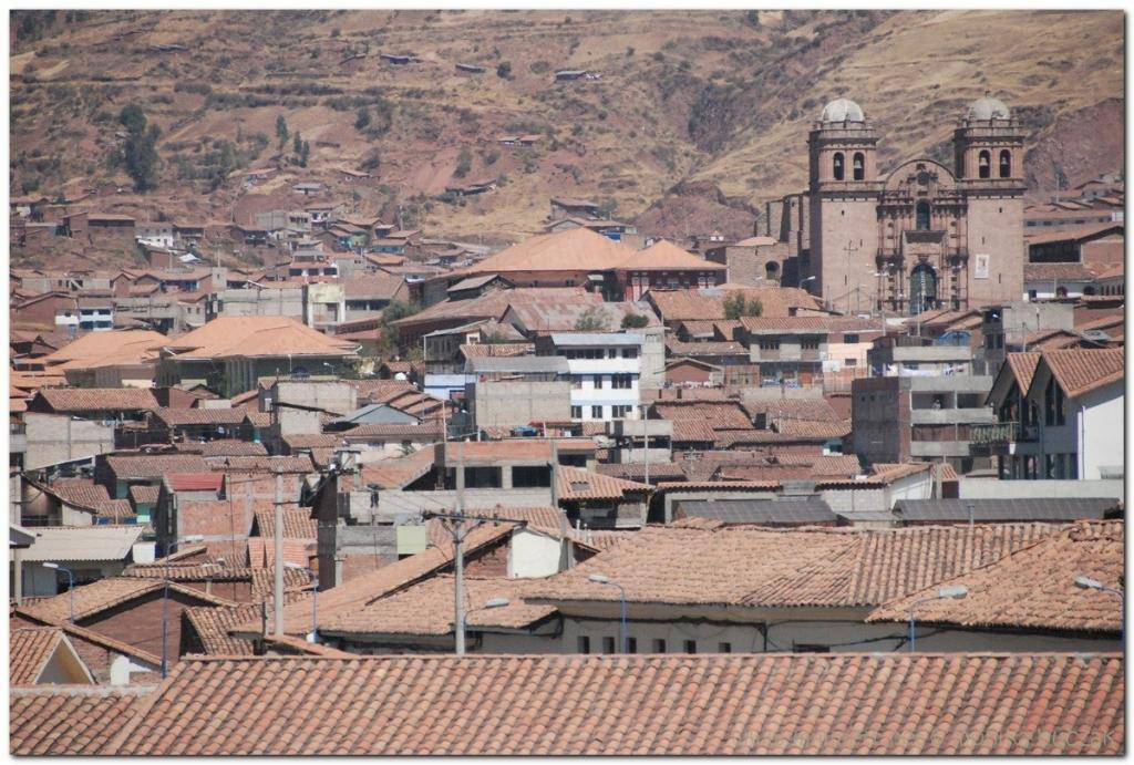 peru-20070725-cuzco-2