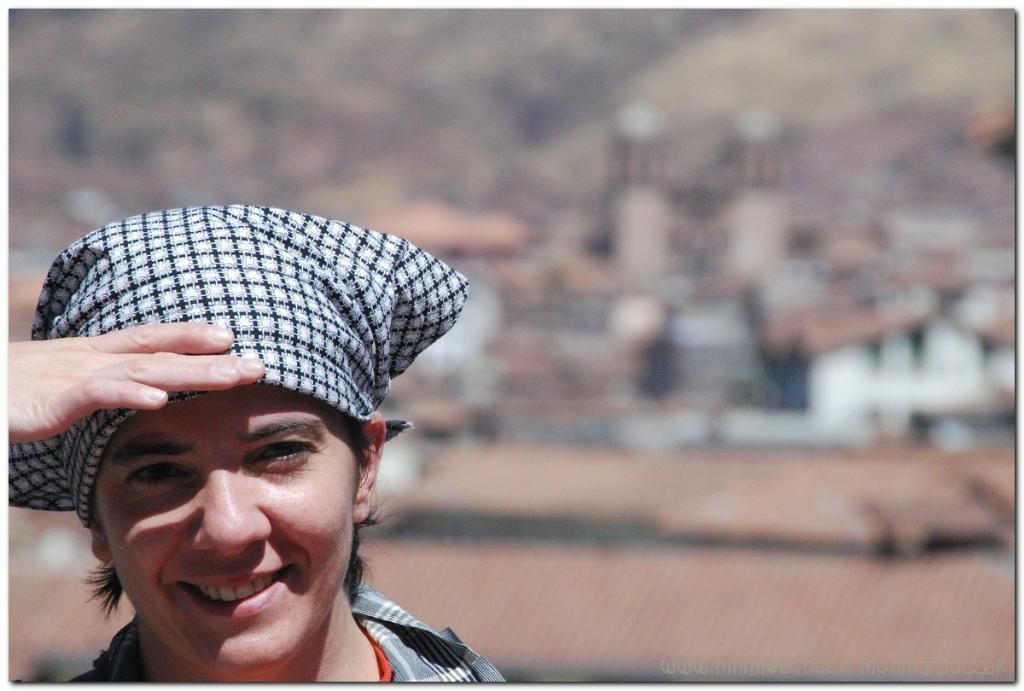 peru-20070725-cuzco-3