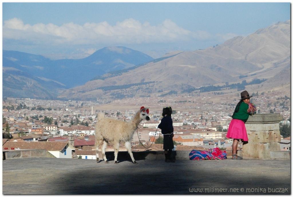 peru-20070725-cuzco-59