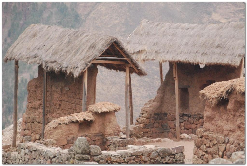 peru-20070726-odzysk
