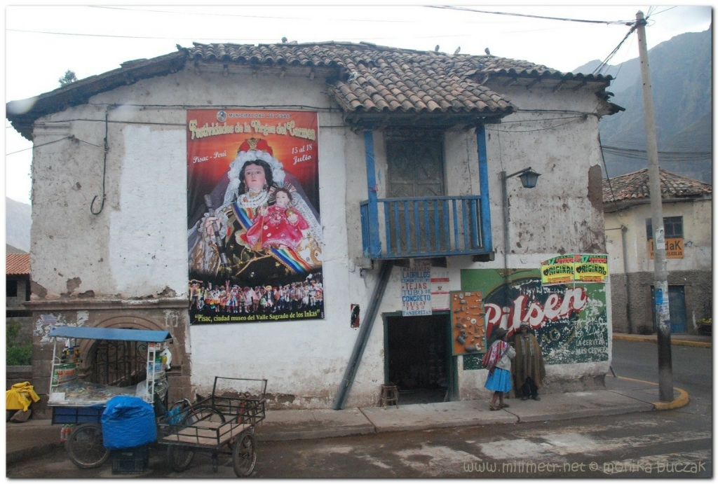 peru-20070726-sacred-valley-4