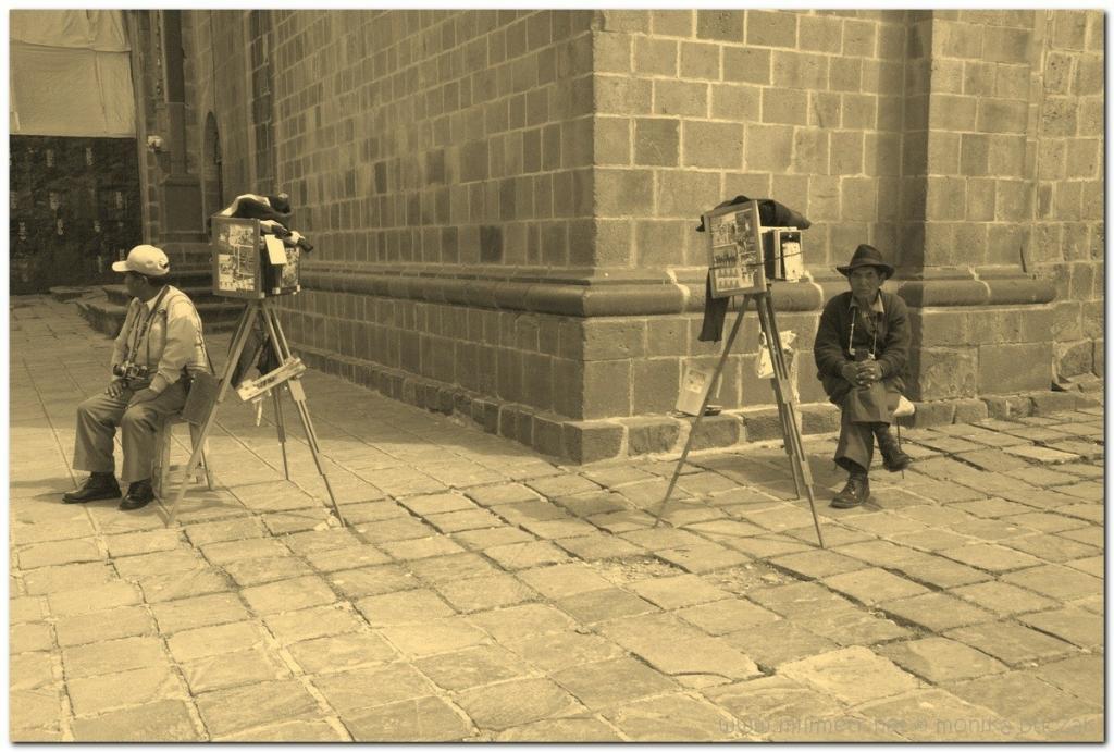 peru-20070727-cuzco-10