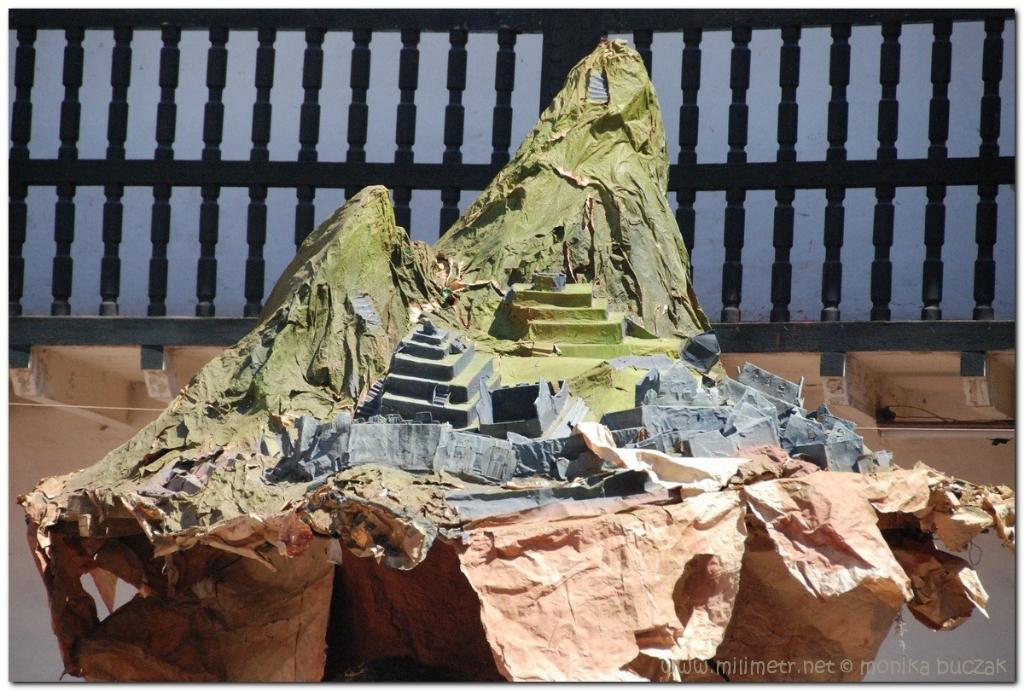 peru-20070727-cuzco-15